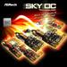 Skylake-Overclocking: BCLK-Übertaktung bei ASRock wieder gestrichen