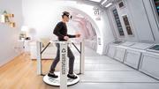 Virtual Reality: Alle Konzepte zur VR-Steuerung im Überblick