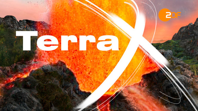 Ultra-HD: Erste 4K-Sendung des ZDF startet im Mai