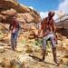 Steam VR Event: Arizona Sunshine & Space Pirate Trainer angespielt