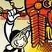 Angebote zum Wochenende: Steam und GoG locken mit Rabatten