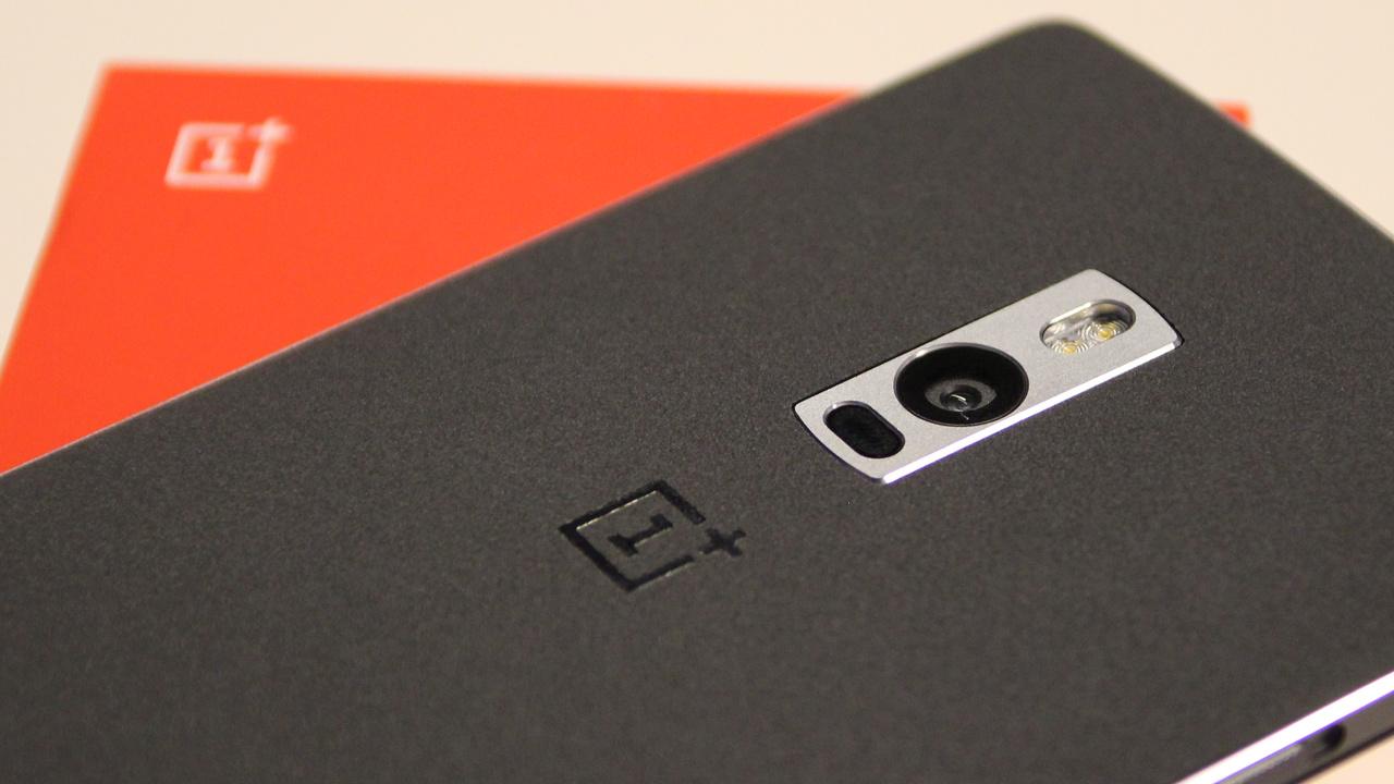 Reduziert: OnePlus 2 mit 64 GB ab sofort für 345 Euro erhältlich