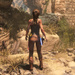 Rise of the Tomb Raider: Neuste Version verbessert HBAO+ deutlich