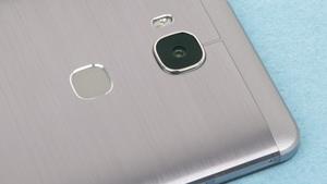 Honor 5X im Test: Viel Smartphone für gerade einmal 230 Euro