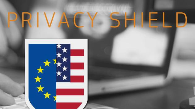 EU-US Privacy Shield: Datenschutz-Desaster hinter den Kulissen