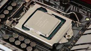 Microcode-Update: Intel stoppt Skylake-Overclocking per BCLK