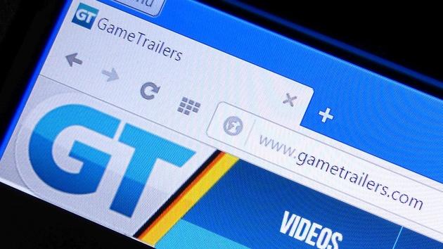 Gametrailers.com: Spieleportal schließt nach 13 Jahren