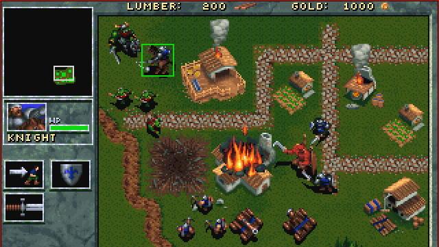 Blizzard Entertainment: 25 Jahre Meilensteine der Spielegeschichte