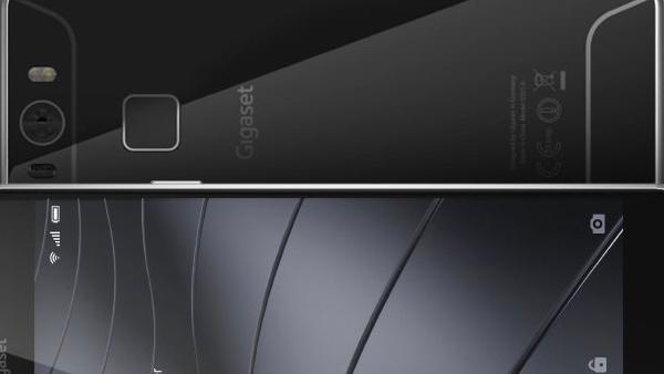 Jetzt verfügbar: Gigaset ME Pro kostet 549 Euro in Deutschland