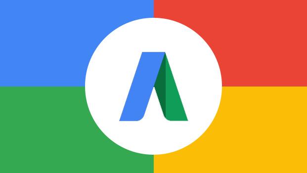 Alphabet: Google schafft Flash-Werbung ab