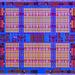 Intel Itanium: HP bietet Support für Kittson-CPUs bis 2025
