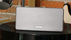 Jetzt verfügbar: Streaming von Apple Music für Sonos ist fertig