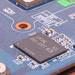 VRAM bei Grafikkarten: Das Ende von 4 GB für Modelle über 300Euro naht