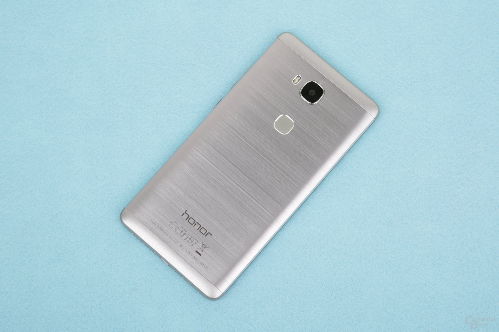 Honor 5X im Test
