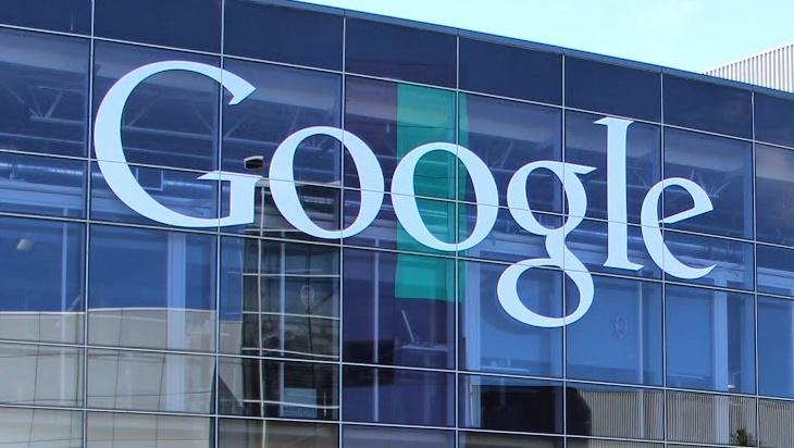 """Google: Geoblocking für das """"Recht auf Vergessen"""""""