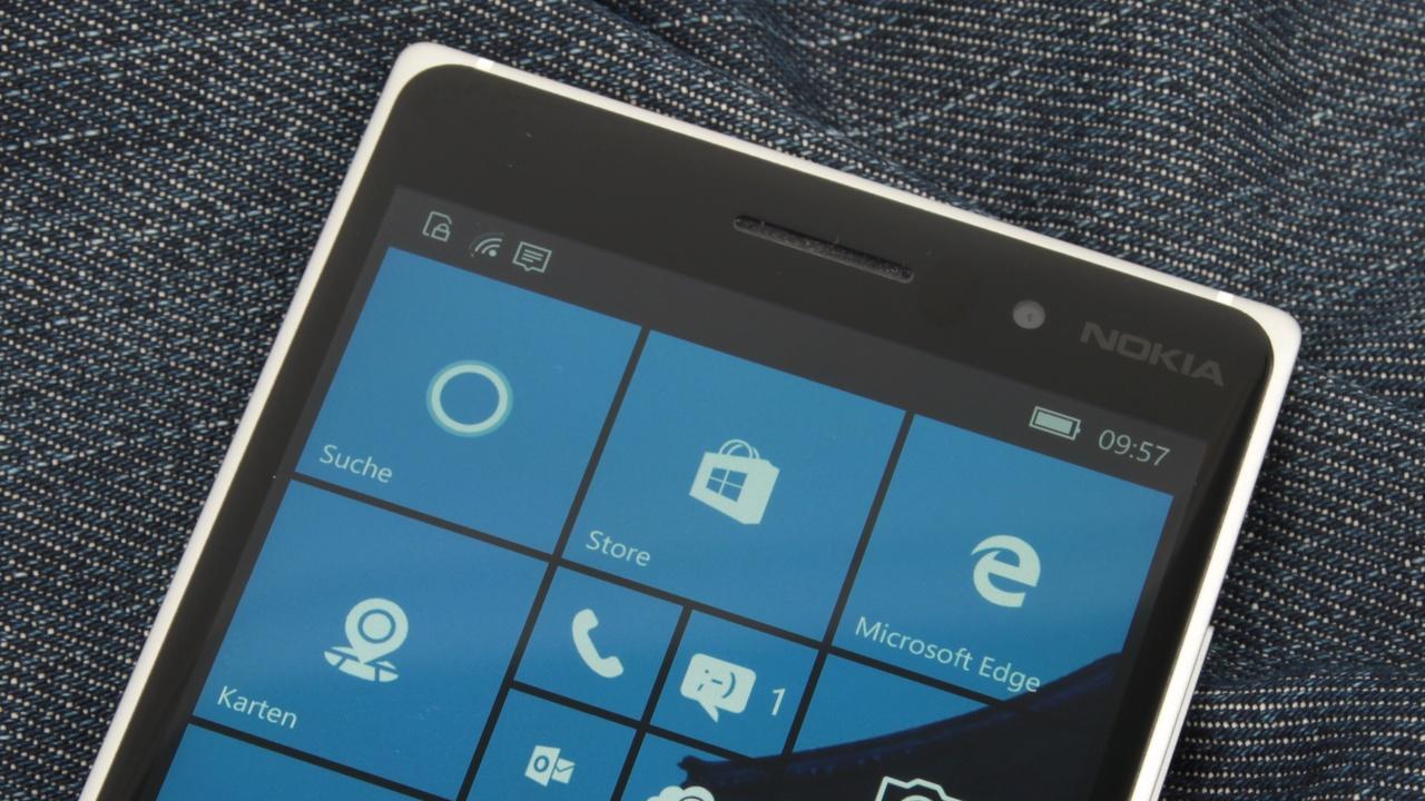 Release Preview: Windows Insider dürfen jetzt auch Updates testen
