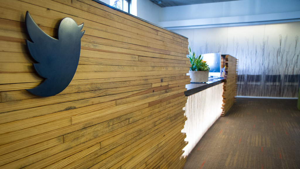 Twitter: Timeline sortiert Tweets künftig nach Wichtigkeit