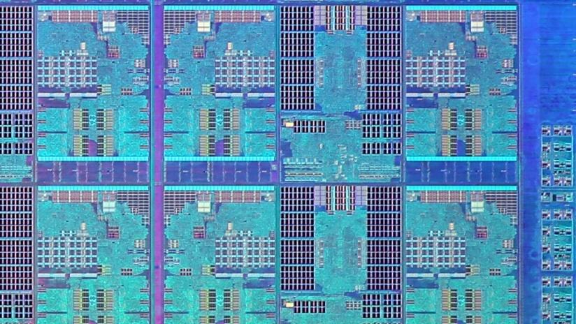 iPhone 7: TSMC soll den Apple A10 in 10 nm exklusiv fertigen