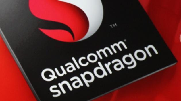 Snapdragon 625/435/425: Qualcomm bringt 14 nm FinFET in die obere Mittelklasse