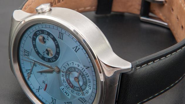 Snapdragon Wear 2100: Qualcomms Wearable-SoC verbraucht 25 Prozent weniger