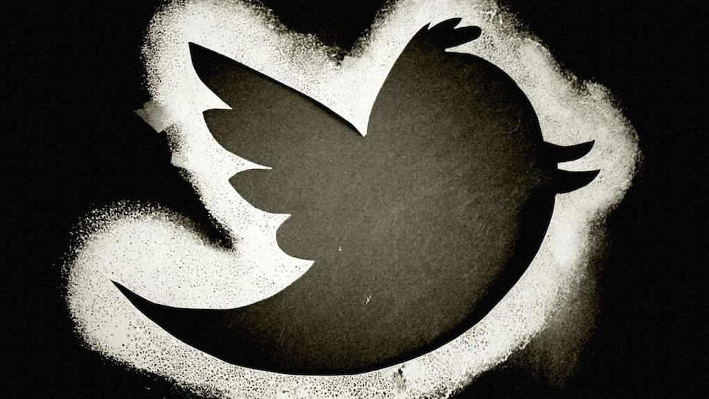 Twitter: Nutzerrückgang und steigender Umsatz