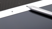 MediaPad M2 10.0 im Test: Huaweis Medien-Tablet mit Rumble-Pak-Lautsprechern
