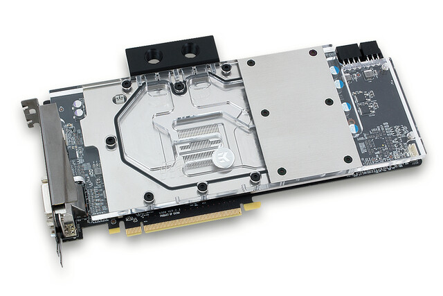 EK-FC R9-390X TF5 – Nickel