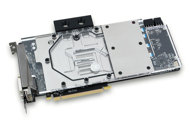 EK-FC R9-390X TF5 – Nickel