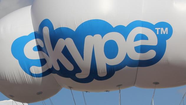 Lauschangriff: Trojaner T9000 kann Skype-Gespräche abhören