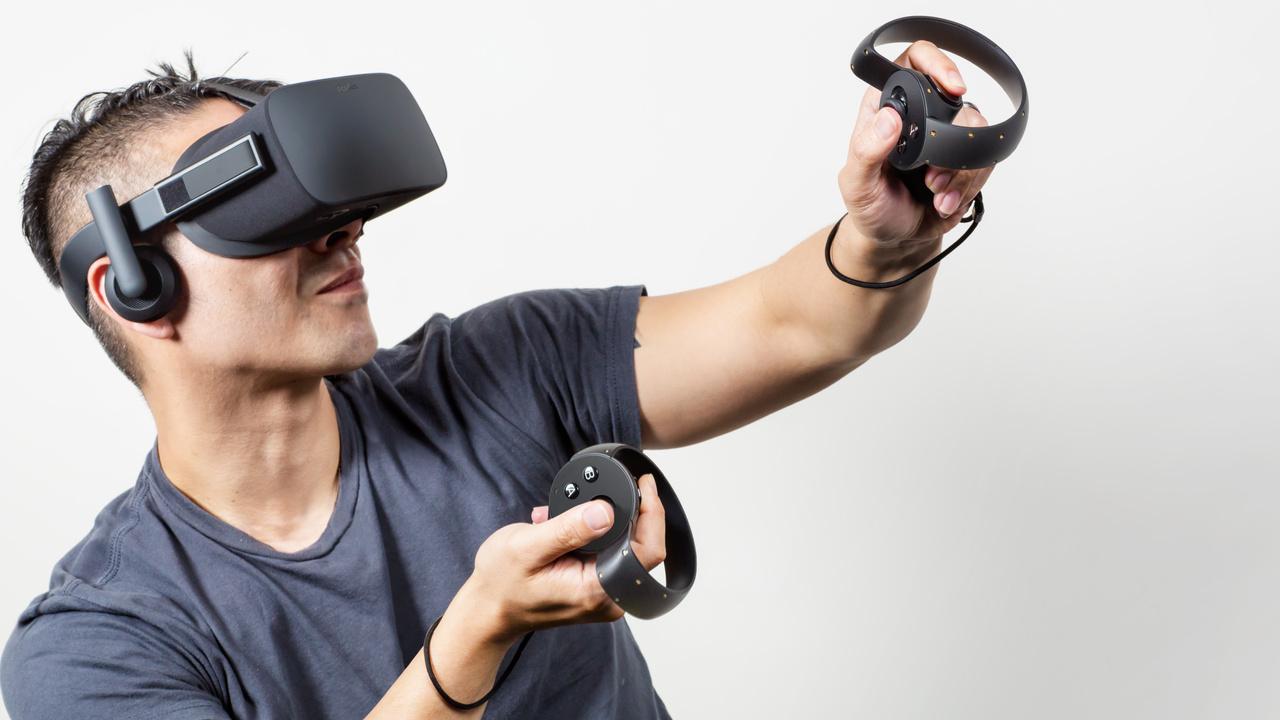 Virtual Reality: Google soll ebenfalls eigenes Headset entwickeln