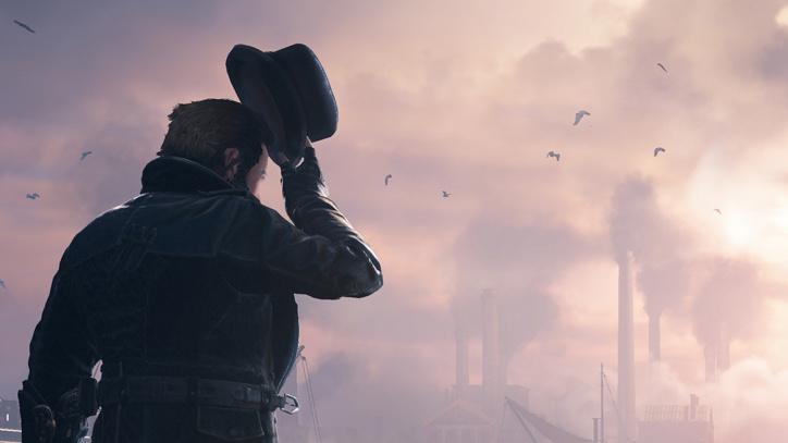 Ubisoft: Kein neues Assassin's Creed im Jahr 2016
