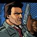 GTA: Liberty City Stories für Android veröffentlicht