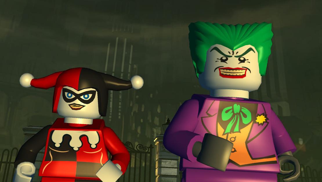 Abwärtskompatibilität: Vier neue Xbox-360-Spiele auf der Xbox One verfügbar