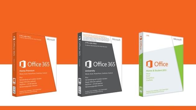 Office 2013: Update KB3114717 führt zu Unbenutzbarkeit