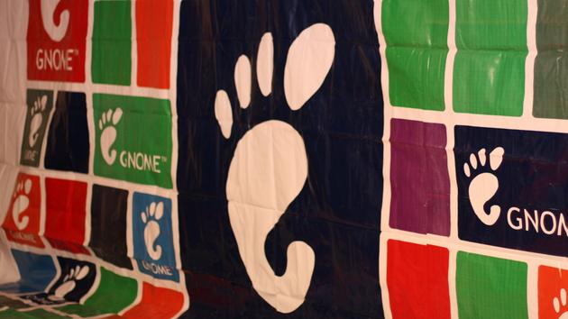 Fedora: Gnome 3.20 und Fedora 24 im Endspurt