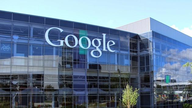 Bildverwaltungssoftware: Google schickt Foto-Tool Picasa in Rente
