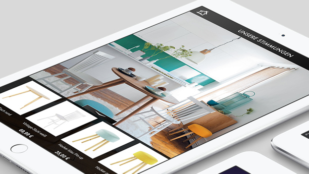 Verkaufstermin: iPhone 5se und iPad Air 3 sollen am 18. März starten