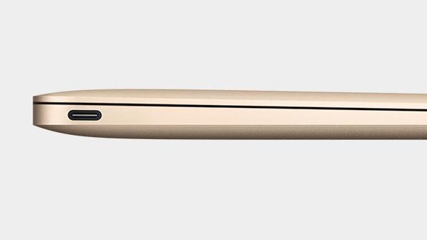 """Austauschprogramm: Apples USB-Typ-C-Kabel lädt """"nicht oder nur sporadisch"""""""