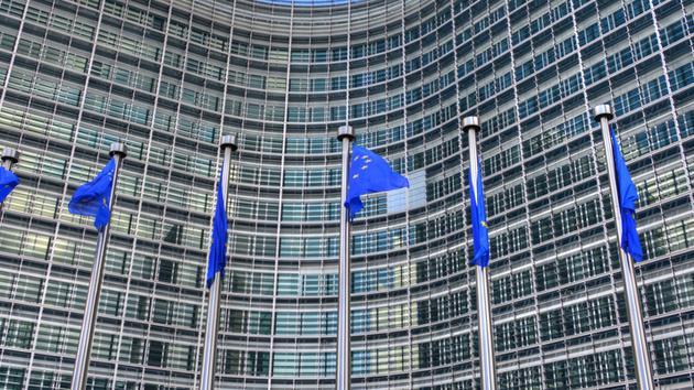 EU-US Privacy Shield: Zielgerichtete Überwachung von EU-Nutzerdaten als Ziel