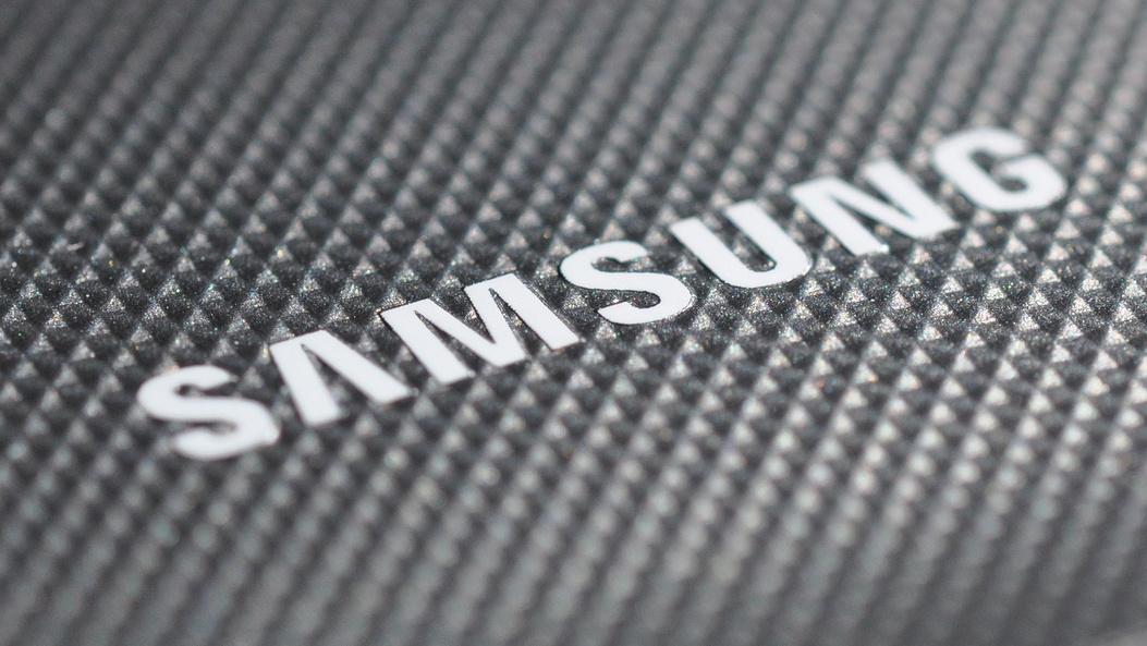 MWC 2016: Auch das Galaxy Tab A7 kommt in einer Neuauflage
