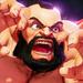 Nvidia: GeForce 361.91 macht Street Fighter V und Hitman Game Ready