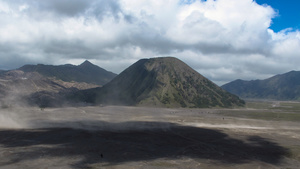 Vulkan: Erste Benchmarks der neuen API in Talos Principle