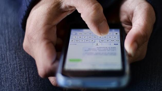 Bitkom: Smartphone-Nachfrage in Deutschland ungebrochen