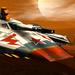 Battlezone 98 Redux: Shooter-RTS-Hybrid wird im Frühjahr 2016 wiederbelebt