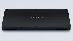 PC-Geschäft: Vaio vor Fusion mit Toshiba und Fujitsu