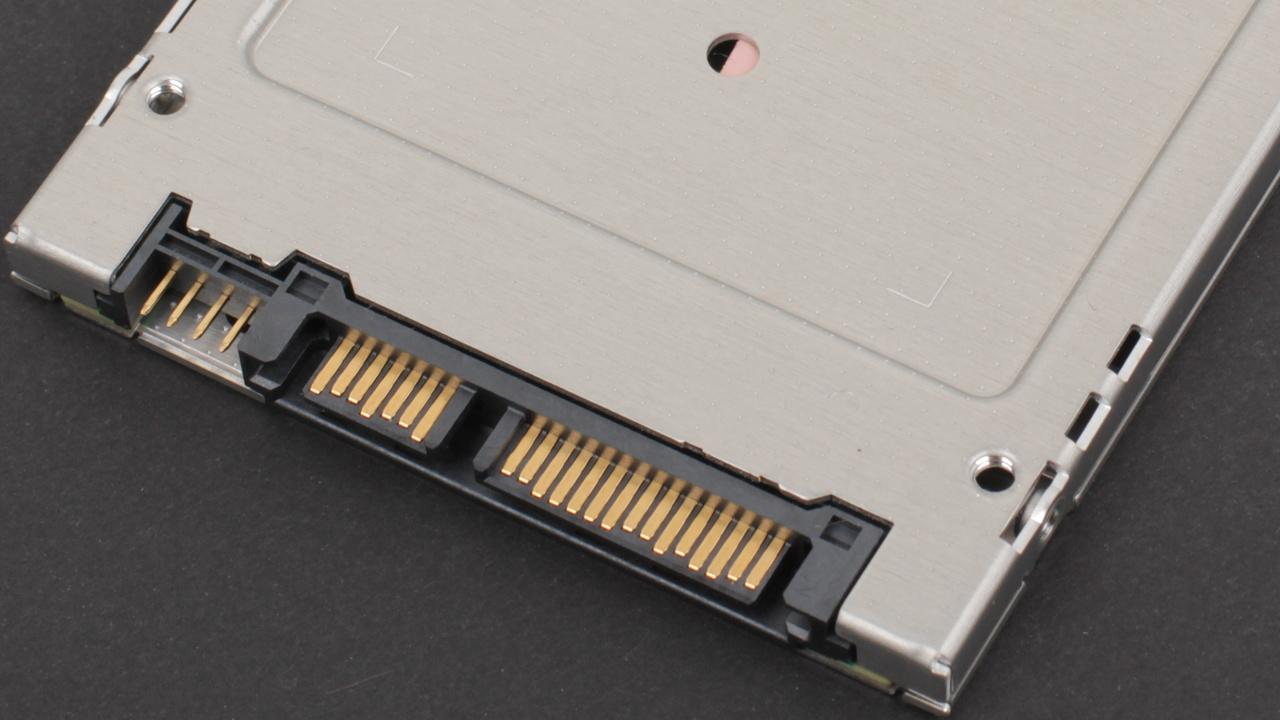 Toshiba SG5: Neue SSD-Serie mit TLC-Flash der 15-nm-Generation
