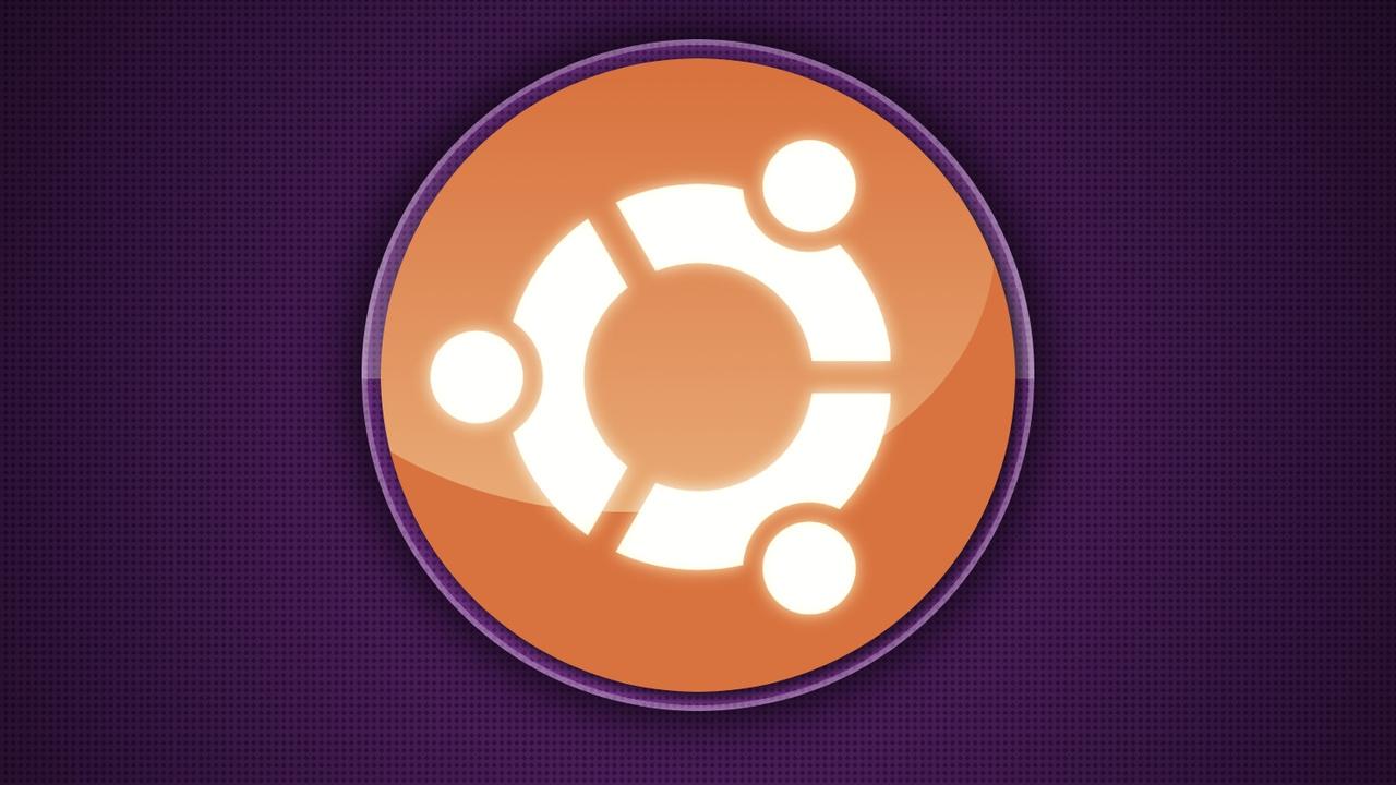 Dateisystem: Ubuntu 16.04 kommt mit Dateisystem ZFS