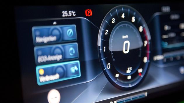 Big-Data-Analysen: Versicherungen und Autoindustrie an der Spitze