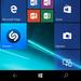 Windows 10 Mobile: Microsoft Lumia Mexico nennt 29. Februar als Starttermin