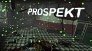 "Prospekt im Test: Half-Life ""OpposingForce 2"" als10‑Euro‑Mod"